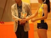 okk-arh2011-Prvakinje_02
