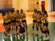okk-arh2011-Prvakinje_07