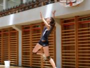 okk-arh2011-Sportske_igre_mladih_01
