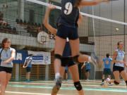 okk-arh2011-Sportske_igre_mladih_02