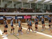 okk-arh2011-Sportske_igre_mladih_03
