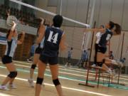 okk-arh2011-Sportske_igre_mladih_04