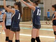 okk-arh2011-Sportske_igre_mladih_05