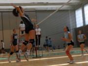 okk-arh2011-Sportske_igre_mladih_07