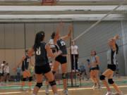 okk-arh2011-Sportske_igre_mladih_09