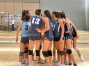 okk-arh2011-Sportske_igre_mladih_10