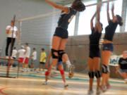 okk-arh2011-Sportske_igre_mladih_11