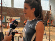 okk-arh2011-Sportske_igre_mladih_12