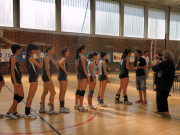 okk-arh2011-Sportske_igre_mladih_13