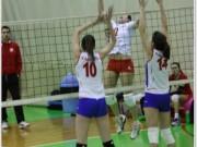 okk-arh2012-drzavno-juniorke-10