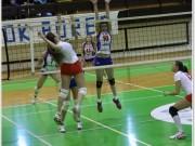 okk-arh2012-drzavno-juniorke-12
