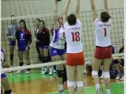 okk-arh2012-drzavno-juniorke-14
