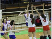 okk-arh2012-drzavno-juniorke-15