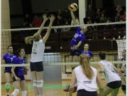 okk-arh2012-drzavno-juniorke-19