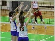 okk-arh2012-drzavno-juniorke-2