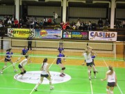 okk-arh2012-drzavno-juniorke-21
