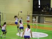 okk-arh2012-drzavno-juniorke-22
