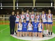 okk-arh2012-drzavno-juniorke-23