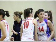 okk-arh2012-drzavno-juniorke-5