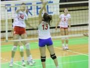 okk-arh2012-drzavno-juniorke-7