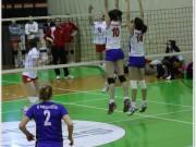okk-arh2012-drzavno-juniorke-9