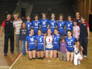 okk-arh2012-juniorsko-dubrovnik-10