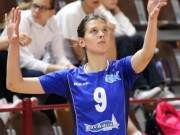 okk-arh2012-juniorsko-dubrovnik-3