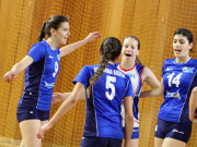 okk-arh2012-juniorsko-dubrovnik-4