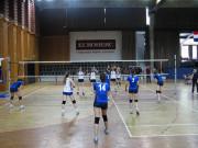 okk-arh2012-juniorsko-dubrovnik-5