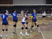 okk-arh2012-juniorsko-dubrovnik-6