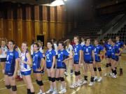 okk-arh2012-juniorsko-dubrovnik-7
