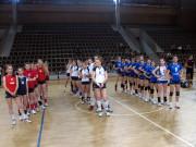 okk-arh2012-juniorsko-dubrovnik-8