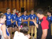 okk-arh2012-juniorsko-dubrovnik-9