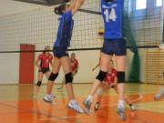 okk-arh2012-kadetsko-prvenstvo10