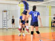 okk-arh2012-kadetsko-prvenstvo11