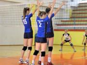 okk-arh2012-kadetsko-prvenstvo12