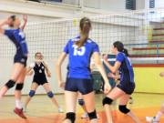 okk-arh2012-kadetsko-prvenstvo13