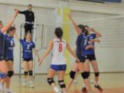 okk-arh2012-kadetsko-prvenstvo14