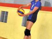 okk-arh2012-kadetsko-prvenstvo15