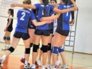 okk-arh2012-kadetsko-prvenstvo16