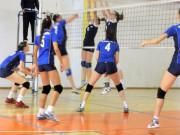 okk-arh2012-kadetsko-prvenstvo17