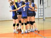 okk-arh2012-kadetsko-prvenstvo18