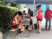 okk-arh2012-kadetsko-prvenstvo19