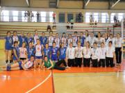 okk-arh2012-kadetsko-prvenstvo2