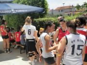 okk-arh2012-kadetsko-prvenstvo20