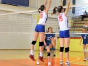 okk-arh2012-kadetsko-prvenstvo22