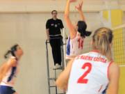 okk-arh2012-kadetsko-prvenstvo23