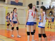 okk-arh2012-kadetsko-prvenstvo24