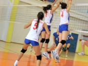 okk-arh2012-kadetsko-prvenstvo25