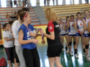 okk-arh2012-kadetsko-prvenstvo26